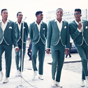 Picture of The Temptations