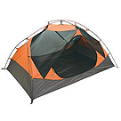 ALPS Mountaineering Chaos Backpacking Tent