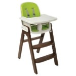 OXO Tot Sprout Chair