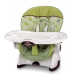 Fisher-Price Space Saver High Chair