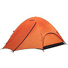 Eureka! Apex 2XT Backpacking Tent