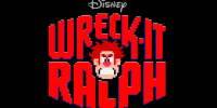 Interview with Actor Alan Tudyk from <cite>Wreck-it Ralph</cite>
