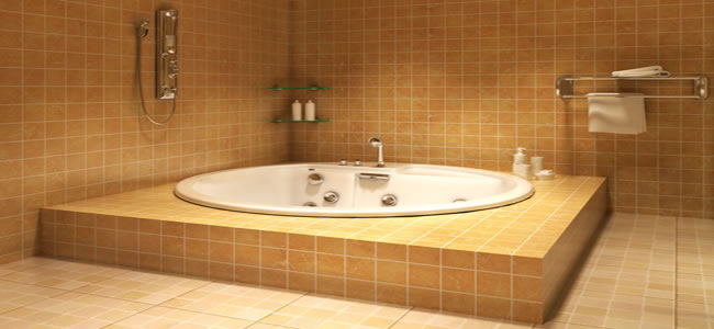 Colorado bathtub Installations and repair