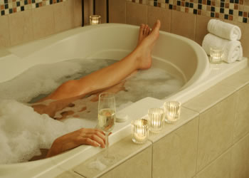 Complete Bathtub Solutions in Denver