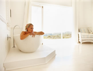 Family Bathtub Installations and repair Denver