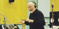 <em>Star Wars: Episode VII</em> to Get John Williams Score, Mix of CGI and Non-Digital Effects
