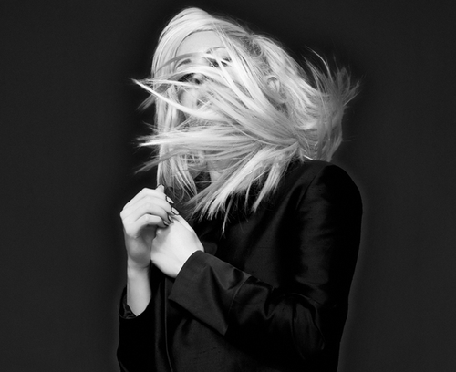 Picture of Ellie Goulding