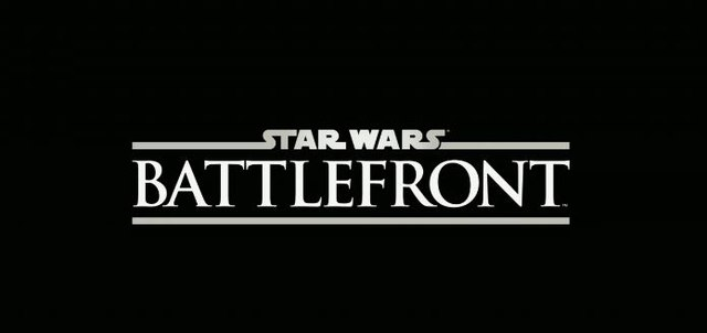 EA aiming for jaw-dropping Star Wars games Thumbnail