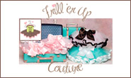 Frill er Up Couture