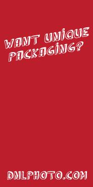 [ DNL Photo Packaging ]