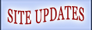 Click For Site Updates Page