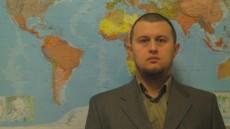 Juru Bicara HT di Rusia: Perwira Yang Dijatuhi Hukuman Penjara Itu Bukan Kader Hizbut Tahrir