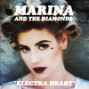 Electra Heart (Deluxe Version), Marina and The Diamonds