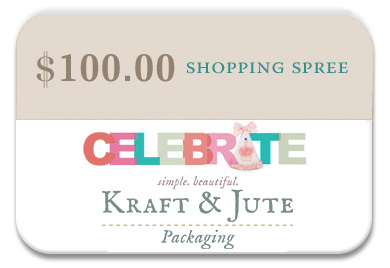 kraft_and_jute_gift_card