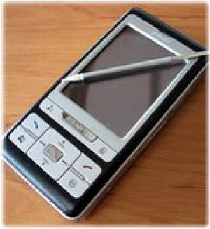 Gigabyte g-Smart i128  ( กิ๊กาไบท์g-Smart i128 )