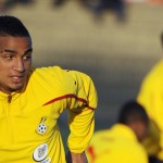 FEATURE: Kevin-Prince Boateng should be welcomed back to the Black Stars