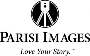 Parisi Images logo