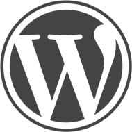 WordPress Sicherheit