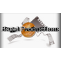 Bagelproductions212