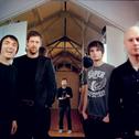 Picture of Radiohead