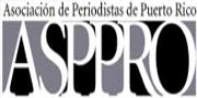 Asociación de Periodistas de Puerto Rico