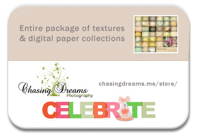 chasing dreams gift card store giveaway