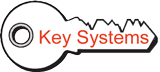 key-systems-key-over