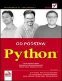 Python. Od podstaw