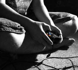 """BBC article misses the point on """"video game addiction,"""" possible government legislation of MMOs"""