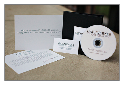 Gail Werner Photography