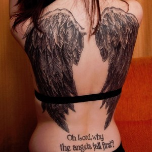 awesome-angel-tattoo
