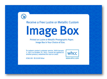 WHCC image Box