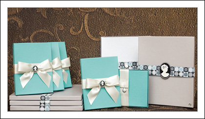 HB Photo Packaging giftcard prize contest