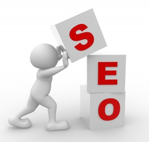 Optimize your Website for seo to Make your Website on Top