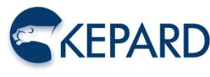 Kepard 3 Premium VPN Accounts for 365 Days