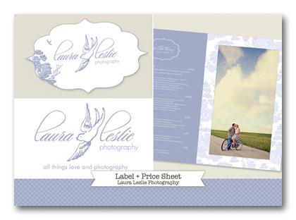 Laura Leslie Leslie Vega Design