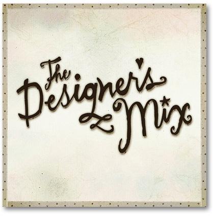 designers mix