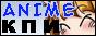 Anime-KPI — общество [не]КПИшных [не]анимешников