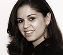 Photo of Annie  Batista, General Manager