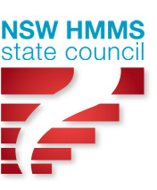 NSW HMMS State Council