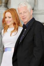 Directing is '10,000 days of worry' and I'm off says Richard Curtis - before time