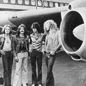 Picture of Led Zeppelin