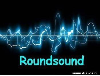 Roundsound by anakonda