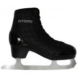 Фигурные коньки Atemi Twist