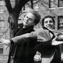 Picture of Simon & Garfunkel