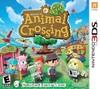 Animal Crossing New Leaf Boxshot