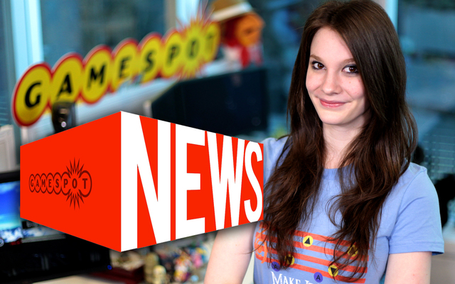 GS News - Xbox One controller design costs, Wii U needs games Thumbnail