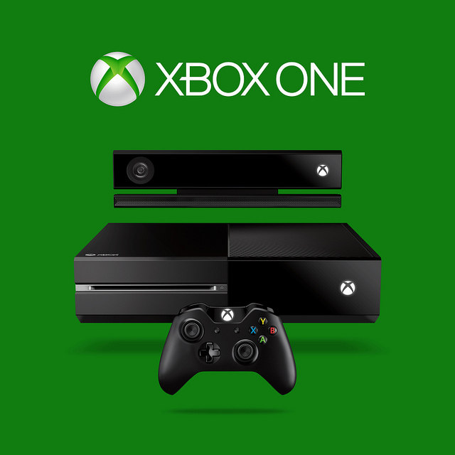 Xbox One will function without Kinect Thumbnail