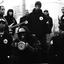 Thumbnail of Public Enemy
