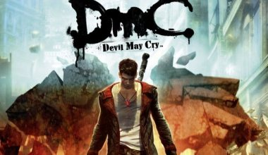 dmc-devil-may-cry-recenzja_175by